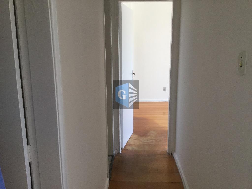 moreira cesar ( próx.rua lopes trovão ) - frente - vazio - 8ºandar - sala tábua...
