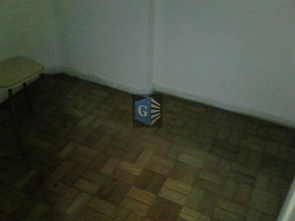 belisário augusto - 50mts /praia- vazio - sala (tacos) - 02 quartos 01 suite, 2banheiros sociais,-...