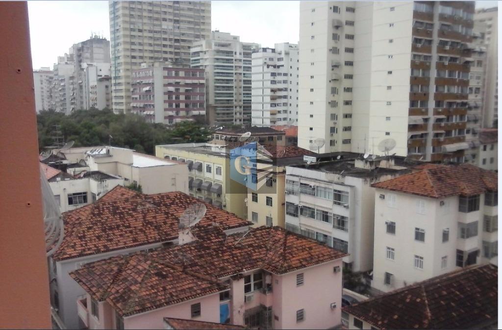 Próximo CSBento -VAZIO -indev - piso porcelanato e montado - boa sala - 3qtos- suíte- deps - gar
