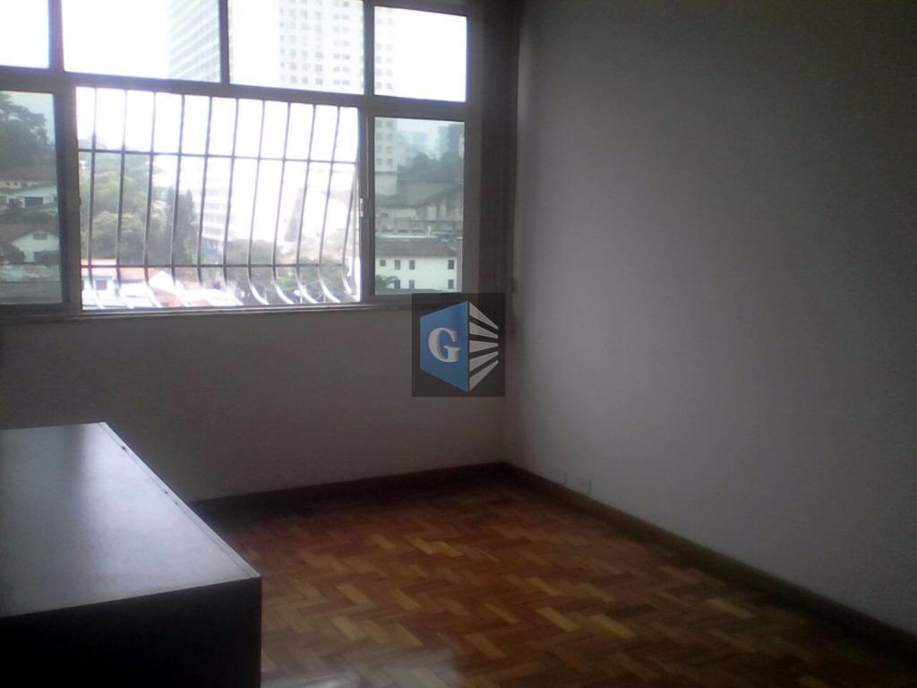 Andrade Neves - próx. Plaza Shopping- VAZIO -indev-- sla- 2qtos- banhº social - cozinha e deps.