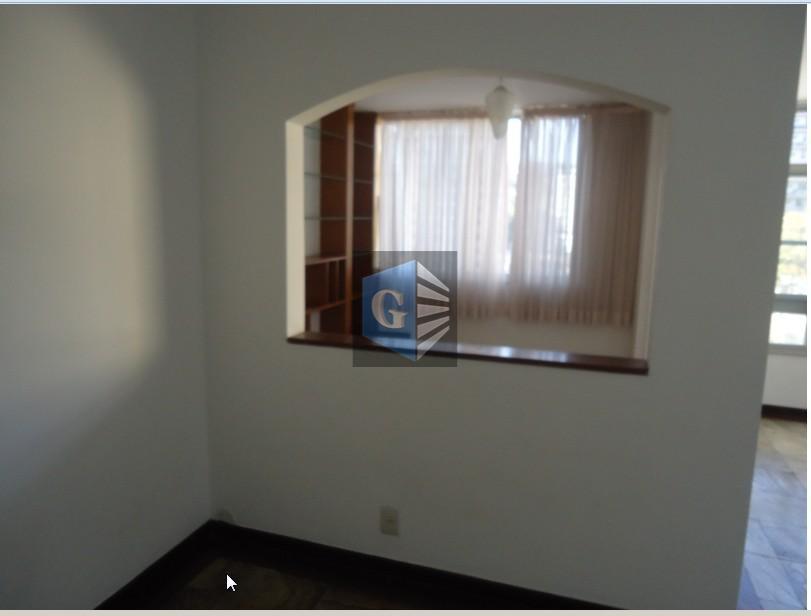 praia joão caetano - vazio - montado- granito - salão (45m²) +sala televisão - amplos 3...