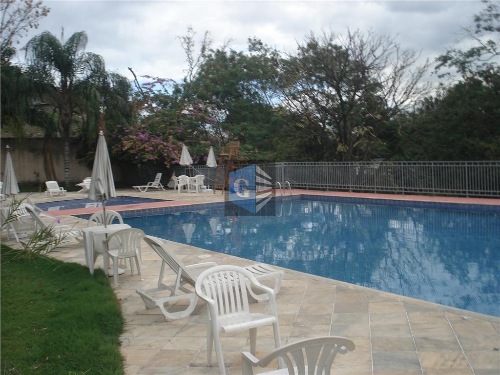 Apartamento residencial para locação, Barreto, Niterói.