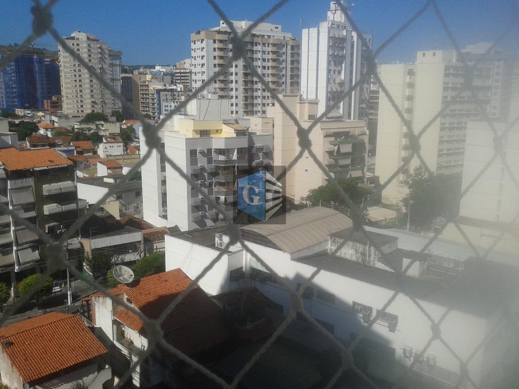 Próx.Largo do Marrão - indev - VAZIO - piso frio- vrda -sla-2qts -1ste-2bhºs - coz-área-gar -play