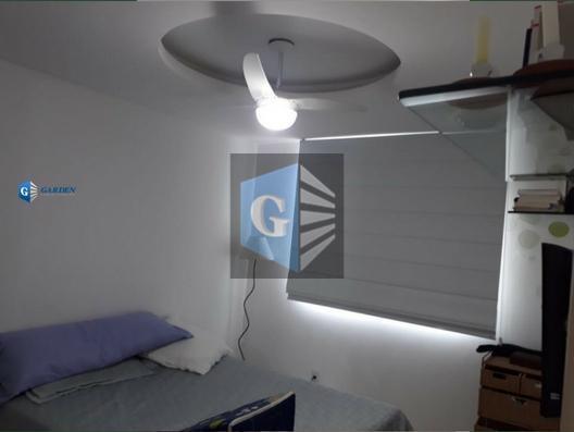 excelente apartamento em charitas- niteróiimóvel possui sala,cozinha em dois ambientes (duas portas), 2 quartos sendo 1...