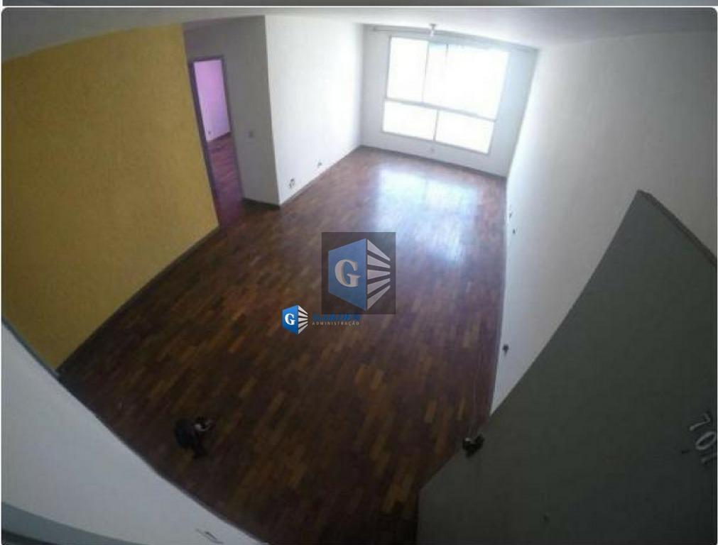 Amplo apartamento em STA ROSA. Muito bem localizado. A Pra quem preza por conforto e qualidade!!