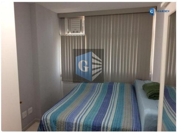 excelente apartamento em santa rosa. imóvel composto por 2 dormitórios sendo 1 suíte, sala de estar,...