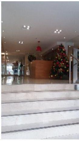 Sala comercial à venda, Icaraí, Niterói.
