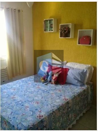 excelente apartamento padrão ,localização com faciil , com ônibus na porta, mercados, escolas, hospital, posto de...