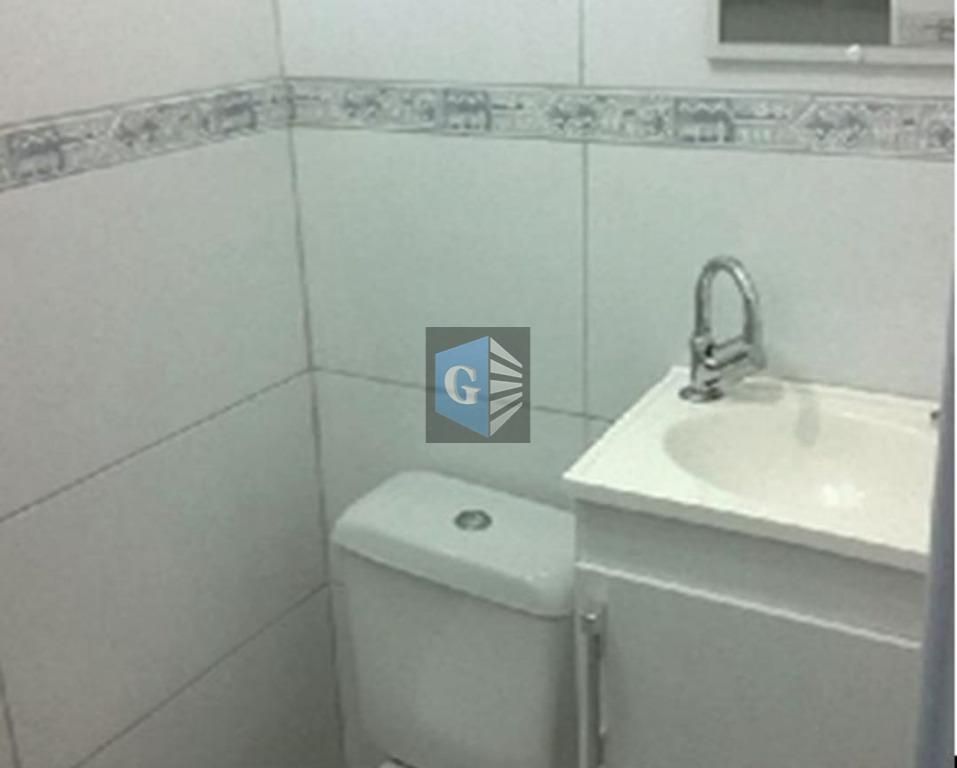 excelente kitnet em icaraí.imóvel composto por 1 quarto, 1 cozinha com armários planejados,1 banheiro com blindex...