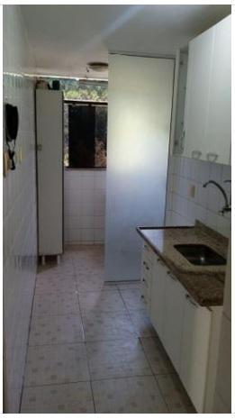 ótima oportunidade!! imóvel composto por 2 qtos, sala,banheiro social,cozinha,área de serviço, 1 vaga na garagem ....