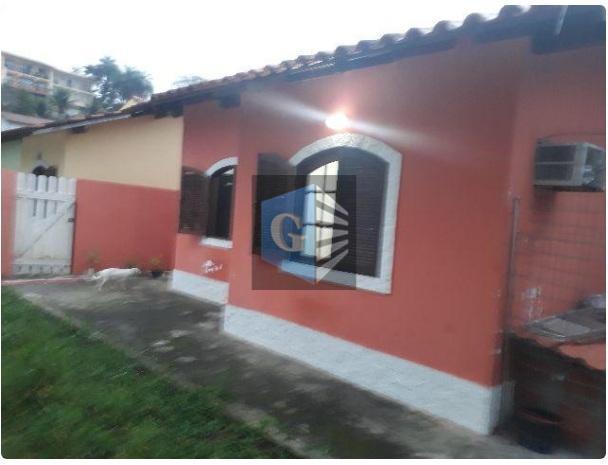 casa a venda itaipu!composto por 2 quartos, sala, 1 banheiro, cozinha,área de serviço, com quintal para...