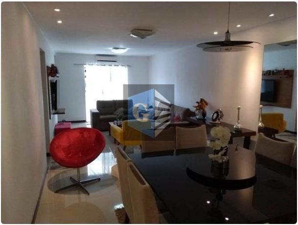 Casa com 3 dormitórios à venda por R$ 580.000 - Itaipu - Niterói/RJ