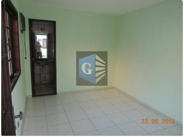 excelente casa a venda!imóvel composto por sala em 2 ambientes,varandão, 4 quartos sendo 2 suítes, 4...