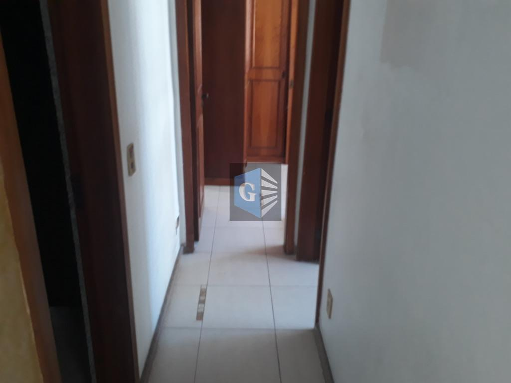 ingà - paulo alves -vazio - todo montado - piso cerâmica - sala indevassada - 2qts...