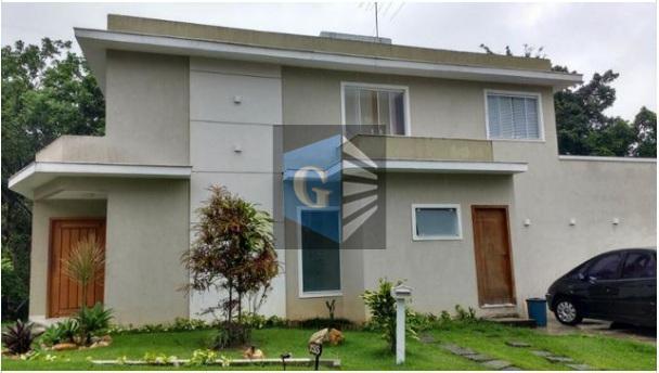 Casa com 3 dormitórios à venda, 190 m² por R$ 495.000 - Sape - Niterói/RJ