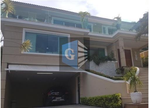 Casa com 5 dormitórios à venda, 652 m² por R$ 3.850.000 - Piratininga - Niterói/RJ