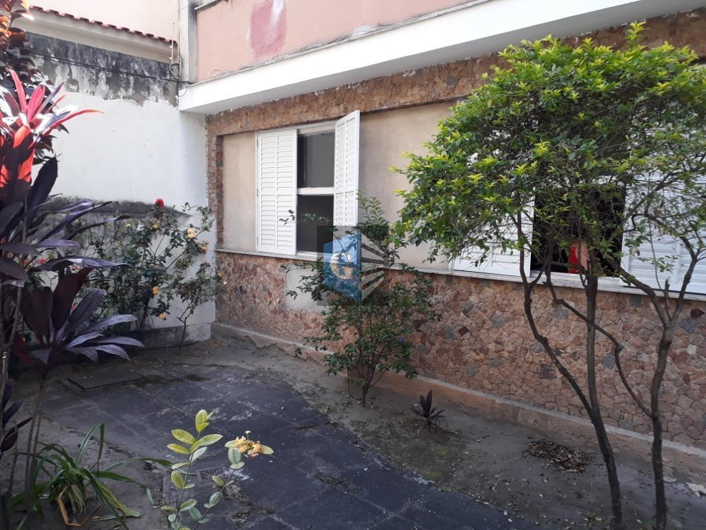 Apartamento com 2 dormitórios à venda, 75 m² por R$ 430.000 - Santa Rosa - Niterói/RJ
