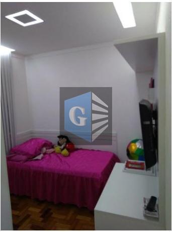 apartamento composto por sala, 2 quartos com móveis planejados italínea, cozinha,2 banheiros, área de serviço ,...