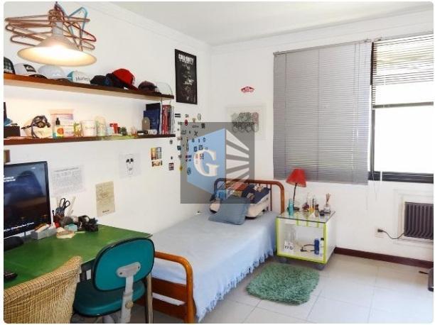 excelente oportunidade!!! apto 1 sala - 3 quartos sendo 1 suíte - 2 banheiros sociais c/...