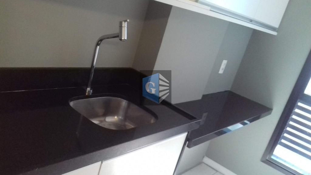 centro - niteroi. otimo conjunto de salas compostas de recepção, copa-cozinha, banheiros, 05 salas. localização impar....
