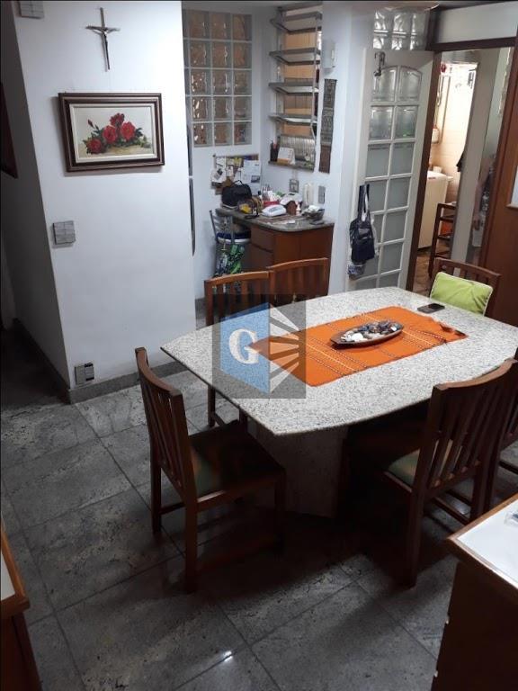 magnifico apartamento praia de icarai - frente mar - todo montado - piso granito- varandão panorâmico...
