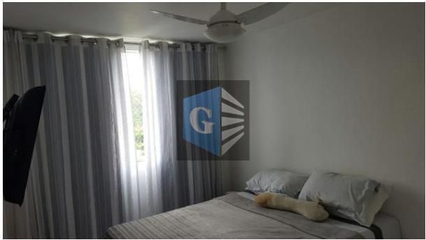 ap totalmente reformado - 71m² - sol da manhã -fundos - arejado - 1 sala -...