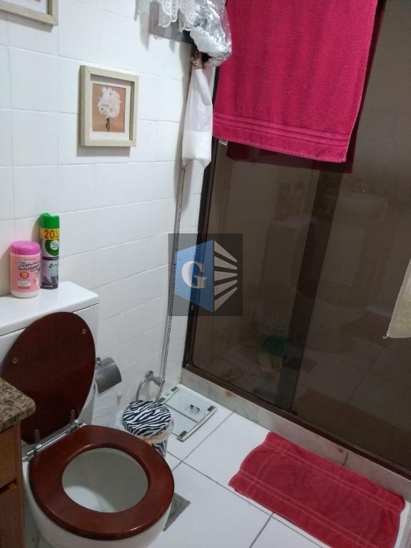 apartamento á venda e locação em santa rosa!!!ap frente - sol da manhã- piso em taco...