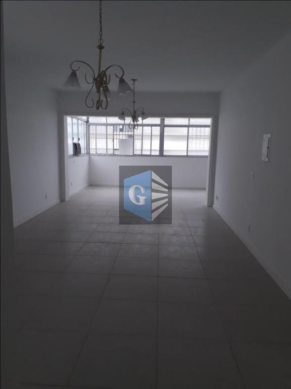Icaraí (miolinho) -VAZIO-montado - 2qts(orig.3) -deps-garagem.