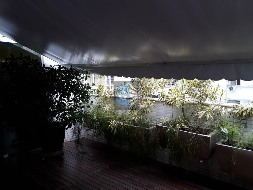 espaço comercial em icarai..preparado para academia, mas serve diversas atividades. 02 lances de escada .