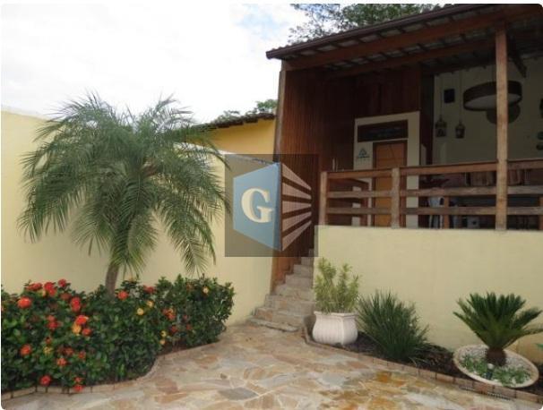 ótima localização junto à avenida central -área total de 350 m2 - porcelanato - 200 m2...