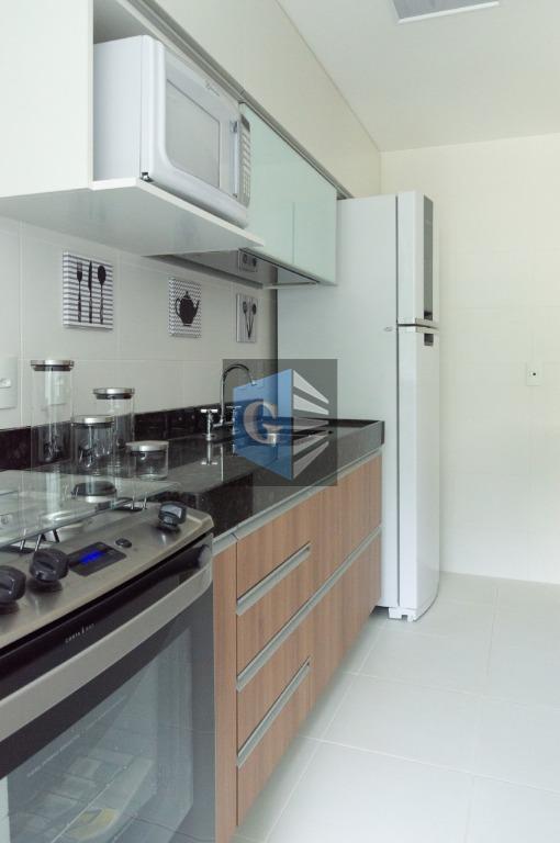 diferenciais: os apartamentos serão entregues com armários de cozinha da madeirol, piso porcelanato, teto rebaixado em...