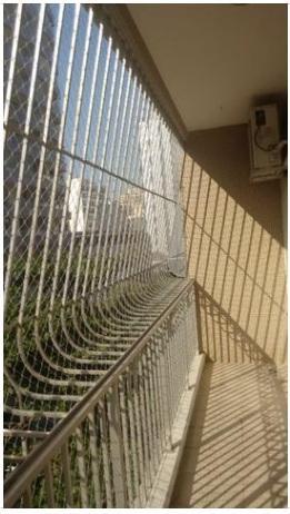 Apartamento com 2 dormitórios à venda, 90 m² por R$ 600.000 - Icaraí - Niterói/RJ