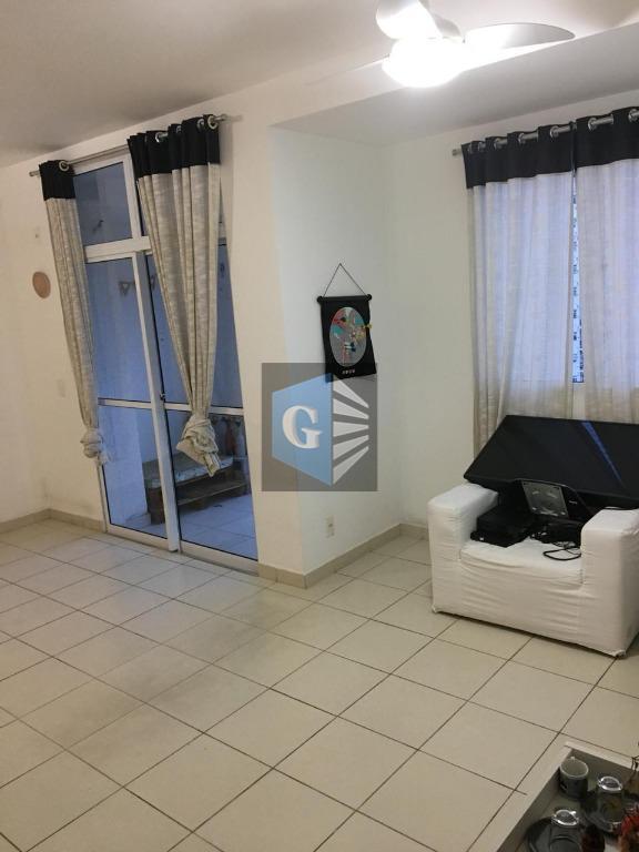 excelente apartamento!! ap c/ varanda - 1 ampla sala - planta de 3 quartos sendo 1...