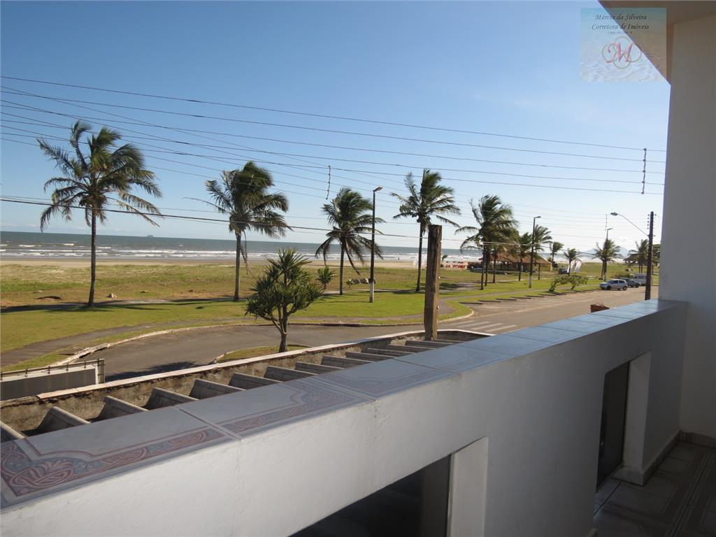 Hotel comercial à venda, Cibratel II, Itanhaém
