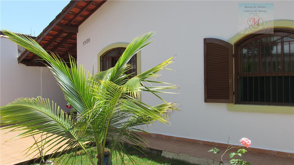 Linda Casa à venda, Nova Itanhaém, Itanhaém.