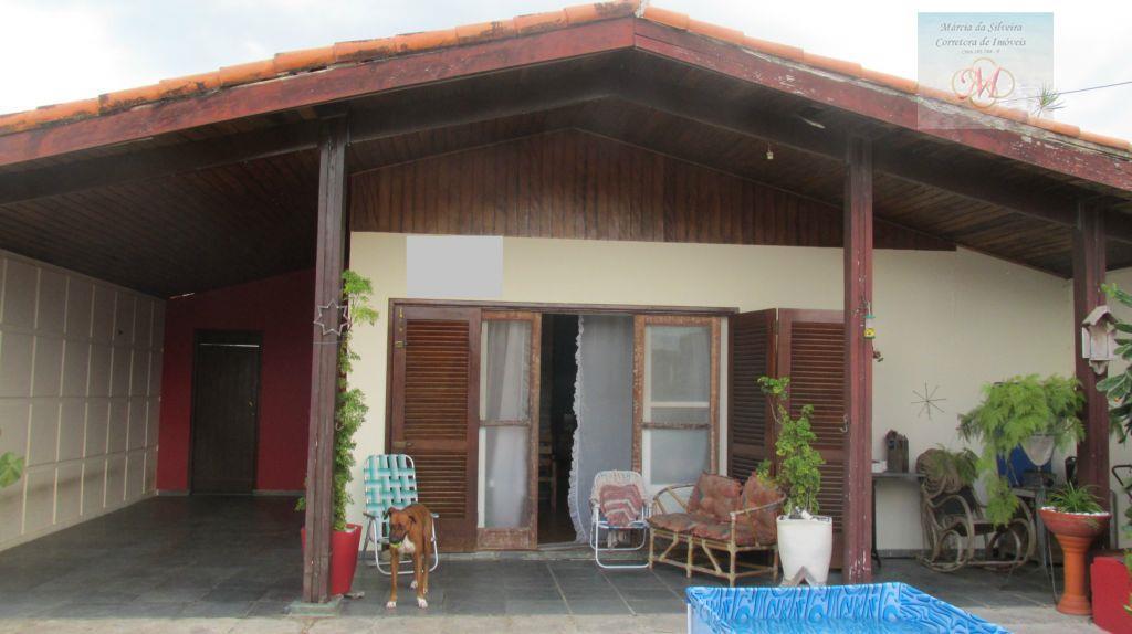 Casa à venda, Cibratel I, excelente localização Itanhaém.
