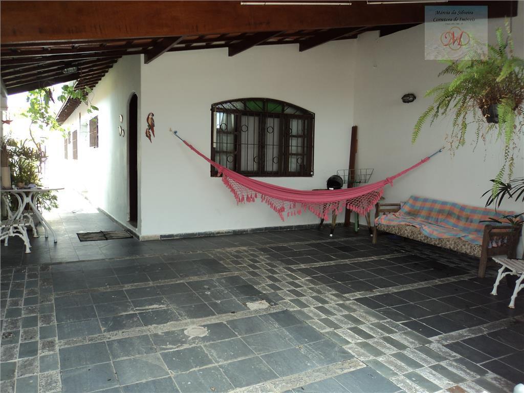 Ótima Casa no Jardim Cibratel em Itanhaém