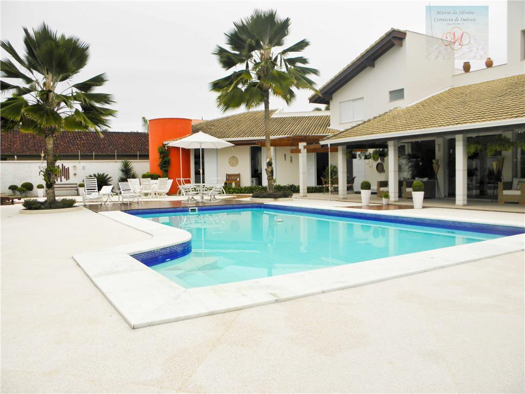 Casa à venda, Cibratel II, Itanhaém.