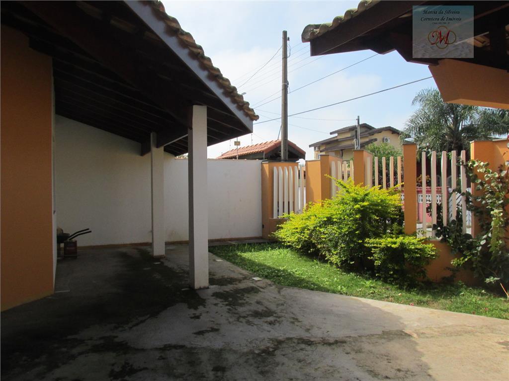 Casa com 4 suítes a venda no Cibratel II em Itanhaém