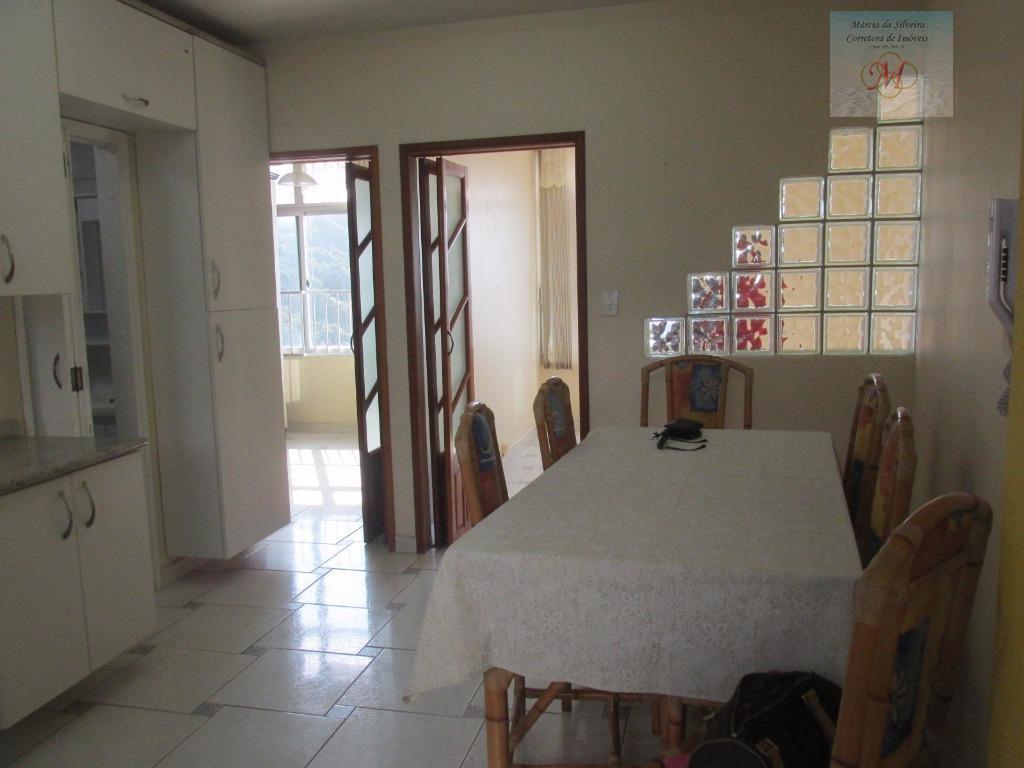 Apartamento 2 dormitórios à venda, Praia Do Sonho, Itanhaém.