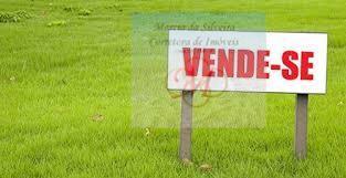 Terreno de 365m² a venda no bairro Jardim Corumbá, em itanhaém