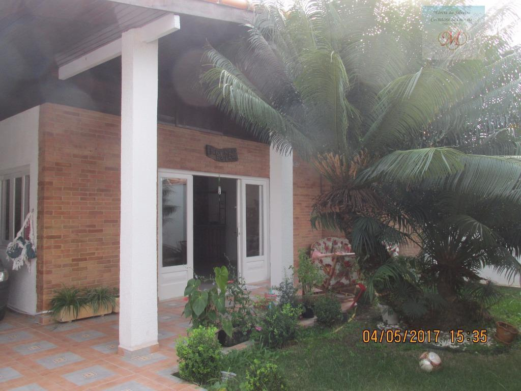 linda casa no cibratel i.ótima localização.pertinho da praia do cibratel. para 99278c9f54