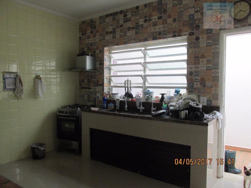 Casa ampla para venda ou aluguel no bairro Cibratel I em Itanhaém