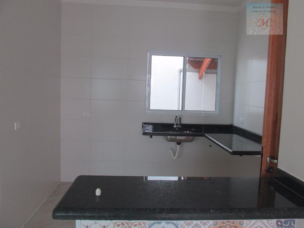 linda casa a venda no cibratel ii, 500 metros da praia, itanhaém.são 3 dormitórios sendo uma...