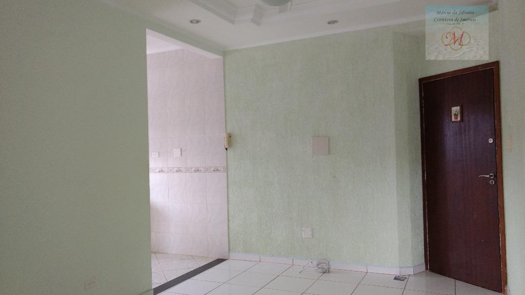 Apartamento de 2 dormitórios a venda no bairro Praia dos Sonhos em Itanhaém