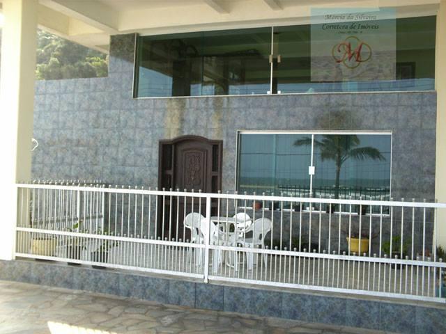 Apartamento Duplex  residencial à venda, Praia Do Sonho, Itanhaém.
