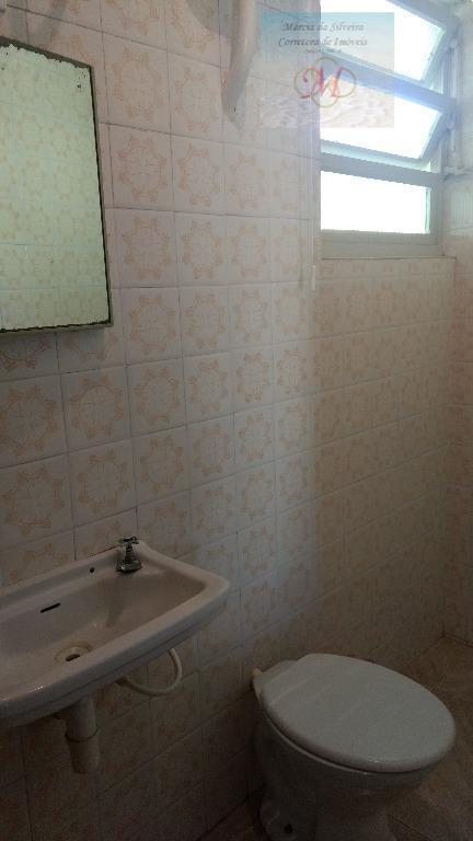 casa usada no bairro nova itanhaém.oportunidade!! proprietário reduziu o valor da casa para r$ 310 mil...