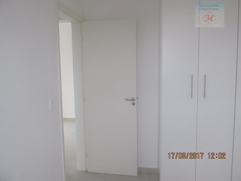apartamento novo - à venda e para locação definitiva - vila são paulo - itanhaém -...