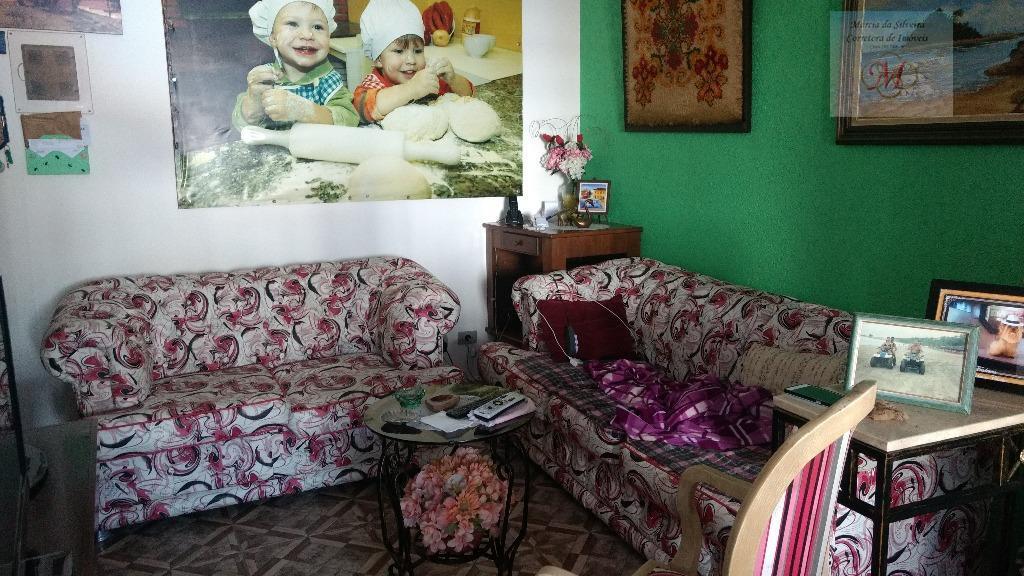 Apartamento de 3 dormitórios com suíte a venda no bairro Praia dos Sonhos em Itanhaém