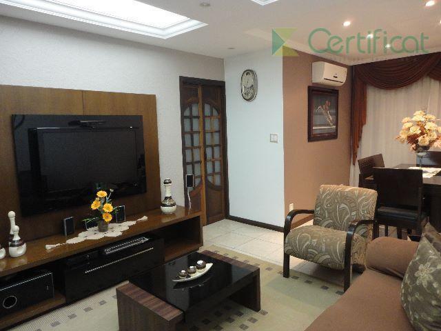 Apartamento  residencial para locação, Vila Valença, São Vicente.